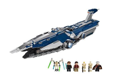 LegoMalevolence2