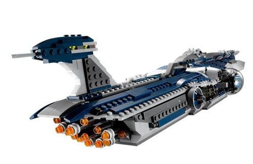 LegoMalevolence3