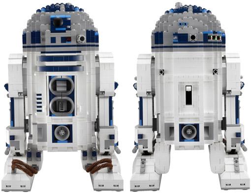 R2-D2-2