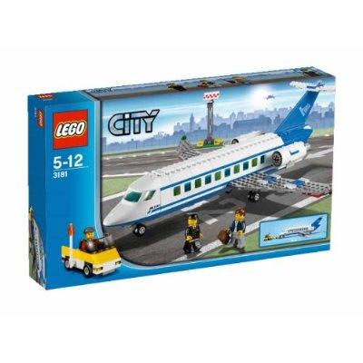 lego-3181-avion-pasajeros