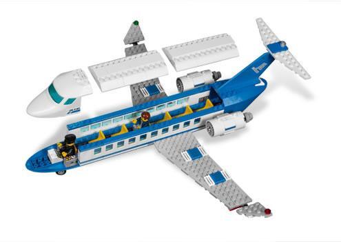 lego-3181-avion-pasajeros2