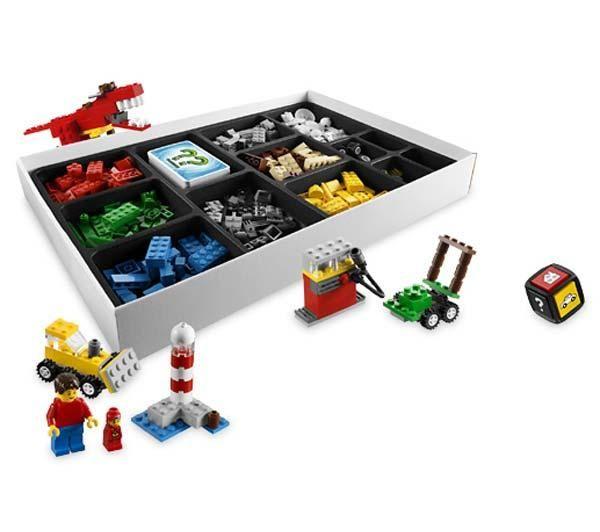 Creationary-Lego