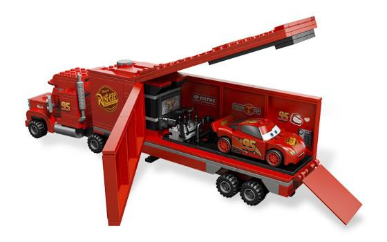 ElCamionMack-Lego8486-3