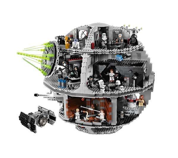 Lego10188DeathStar