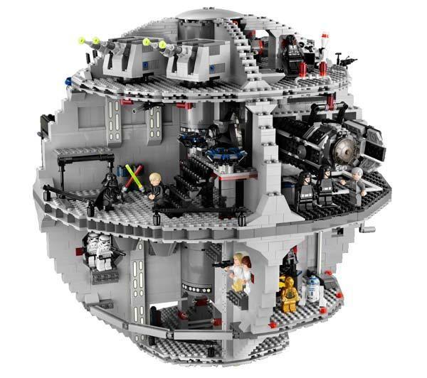 Lego10188EstrelladelaMuerte2