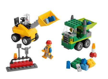 Lego5930construccion