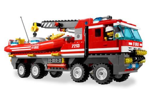 LegoCamiondeBomberosTodoterreno2