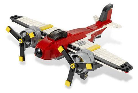 lego-7292-aventuras-aire2