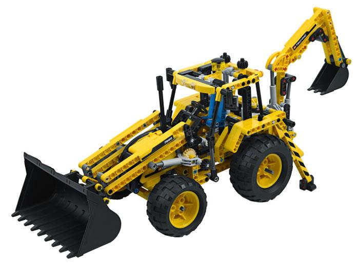 lego-8069-retrocargadora-2