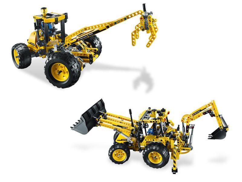 lego-8069-retrocargadora-3