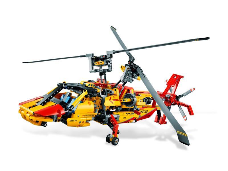 lego-helicoptero-9396-2