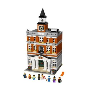 Ayuntamineto-Lego-10224-2