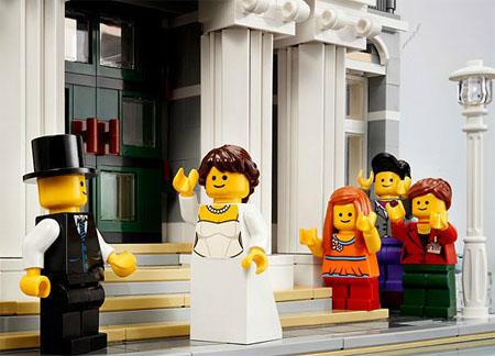 Ayuntamineto-Lego-10224-puerta