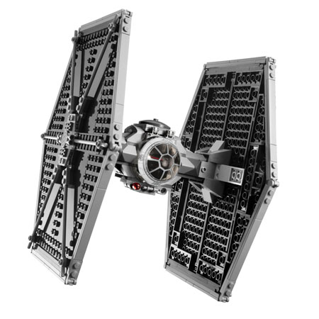 TIE-Fighter-LEGO-9492-2