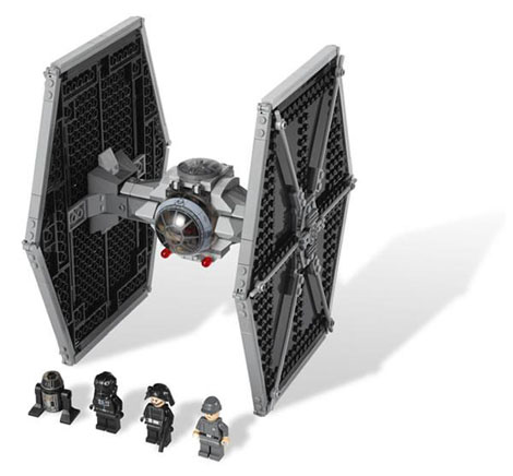 TIE-Fighter-LEGO-9492-3