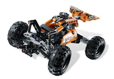lego-9392-quad-p2