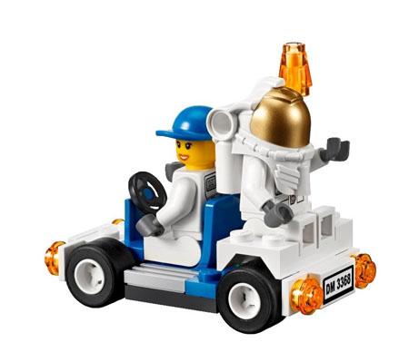 LegoCity3368coche