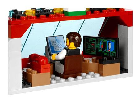 LegoCity3368panel