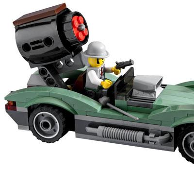 ElCastilloDelVampiro-LEGO9468-3
