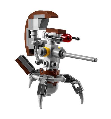LEGO-ATRT-75002-3