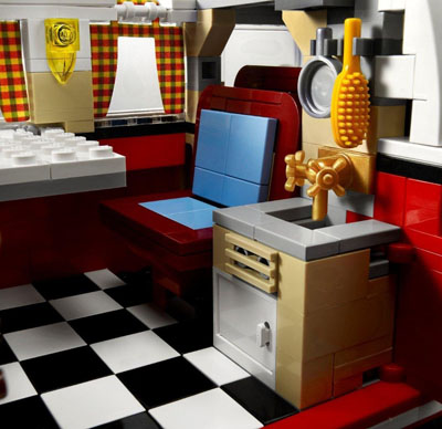 VolksvagenT1-LEGO10220-3