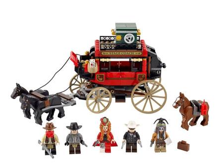 LegoLoneRanger-Huidaenladiligencia