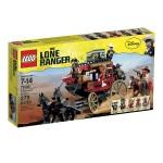 LegoLoneRanger-Huidaenladiligencia3