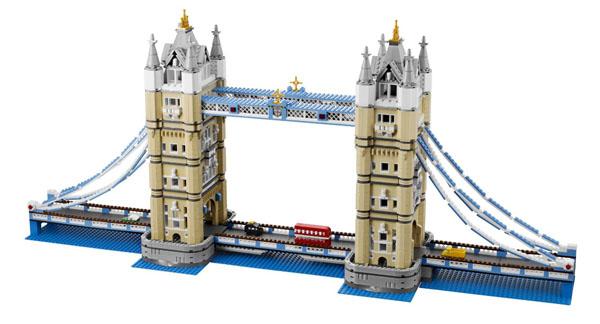 lego-puente-de-londres