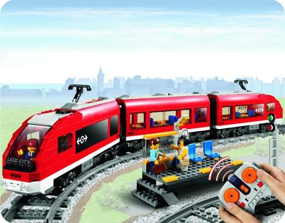 LEGO-Trendepasajeros2