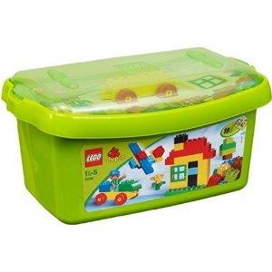 LEGO 5506