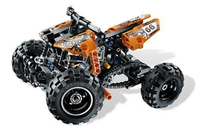 lego-9392-quad-p