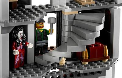 ElCastilloDelVampiro-LEGO9468-2