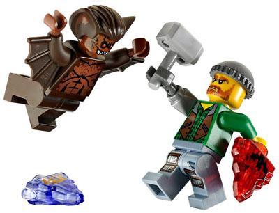 ElCastilloDelVampiro-LEGO9468-4