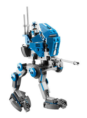 LEGO-ATRT-75002-2
