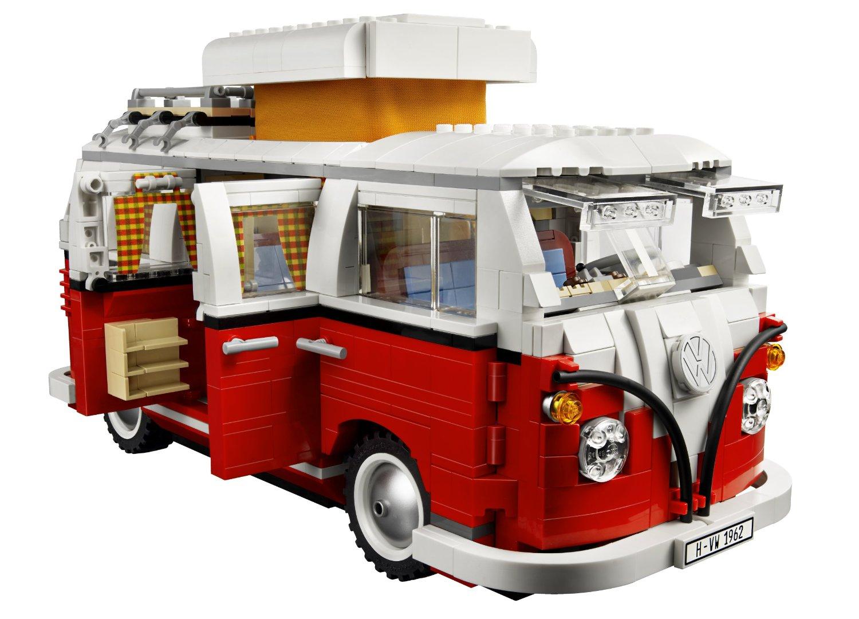 VolksvagenT1-LEGO10220-2