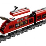 LEGO-Trendepasajeros3