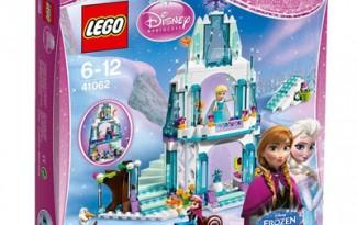 lego-princesas-castillo-frozen